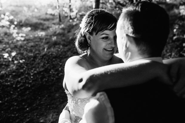 © Beatrici Photography  - www.beatriciphotography.co.uk