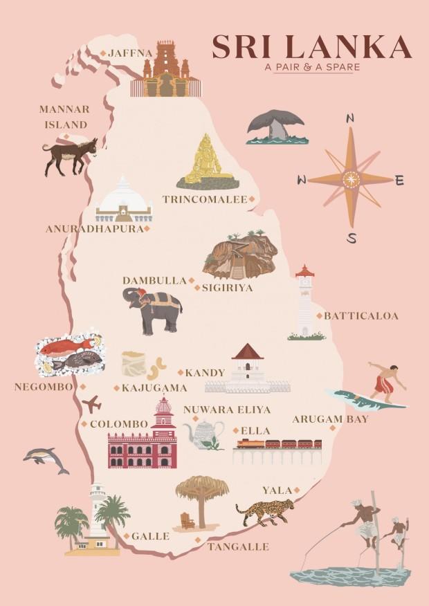 Sri-Lanka-Map-Domaine-Font-1-778x1100@2x